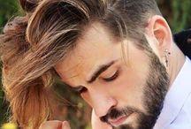 Barbeiros