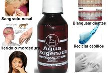 sanidad remedios naturales