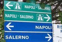Oh my god Naples