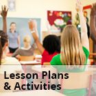 Fun Activities & Lesson Plans for Kids!