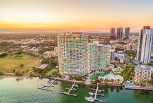 Gold Coast Real Estate