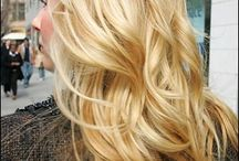 Hair & Beauty that I liceNsor and There