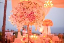 Wedding ideas / by Jessyca L