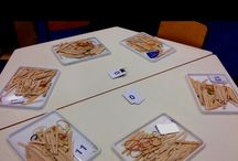 Teen Numbers Numeracy Reception