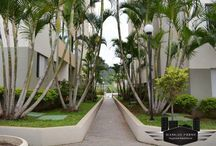 Apartamento para Venda, SP, bairro Itaquera