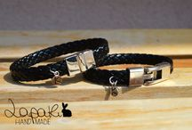 Men's Collection / Bracelets for Men