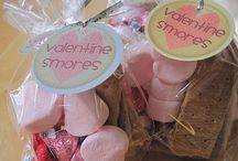 Love is in the Air! ~Valentine's Day Ideas / by Southern Socialite