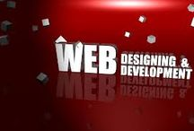 Website Designing Indore / IWebsoul is a rapidly growing IT Solution provider in India with expertise in Web development, Application development and Website development Indore. Our team comprehensively work to create a unique business and industry based solution for our customers.
