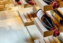 Fine Wine / Wine Of All Kinds