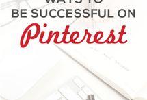 Pinterest Guides