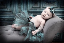 Photography / by Michelle Valentine