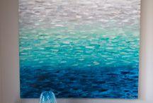 Art of Water