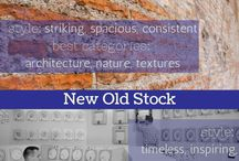Design | Stock