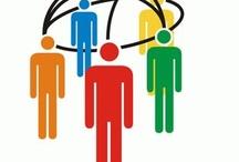 Comunicazione pubblica / attività nella pubblica amministrazione italiana in tema di comunicazione