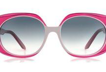 ::: lunettes :::