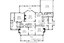 FC Homes 3,000 to 4,000 sq ft / by Diane Swain