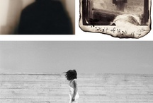 Exhibitions / by Ken Rosenthal