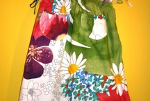 Looks I Love / by Daisy Gough-Armstrong