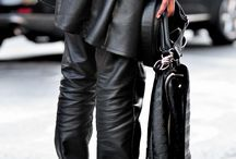 leather i need and love! / Can't miss, must have!