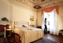 Special Deals / Find our best offers to stay in San Gimignano, hotel 3 stars in historical residence