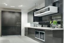 kitchen 3rd