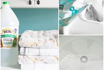 home clean tips