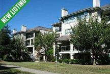 203B 7025 Stride Avenue, Burnaby, BC Canada