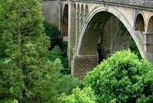 Places - Luxemburg