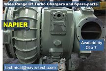 Napier Turbo Charger/Napier Turbo Charger Spares/Recondition Napier Turbo Charger / Napier Turbo Charger/Napier Turbo Charger Spares/Recondition Napier Turbo Charger,NAPIER NA TURBOCHARGER,NAPIER NT TURBOCHARGER,NAPIER H TURBOCHARGER, NAPIER R TURBOCHARGER,NAPIER 085,NAPIER C 045