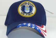Military Caps / Shadow Box Military Gear offers Military caps that are available in our online store. everyone can buy from them with lots of design available and very cheap expensive rate.