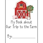 Farm Theme / by The Classroom Fairy Godmother