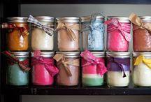 craft ideas / by Holly Hamilton