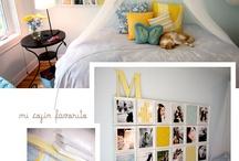 Sister Room Ideas