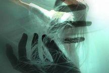 Digital art by Ali Tekay. / Digital art by Ali Tekay.  -----------------------------------------------------------------------------  SULEMAN.RECORD.ARTGALLERY: https://www.facebook.com/media/set/?set=a.401504343392924.1073741972.286950091515017&type=3  Technology Integration In Education: