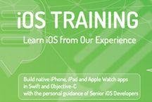 ios iphone apple training surat rajkot navsari bardoli amreli