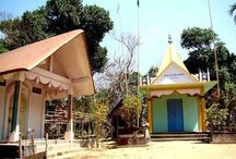Silchar Tourism / Silchar has a lot of hidden gems when it comes to sightseeing.