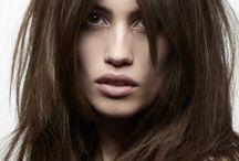 Emotional Cutter / Haircuts that speak