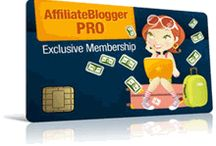 Affiliate Marketing / Websites, content, posts, articles, offers, interesting blogs related to #Affiliate #Marketing