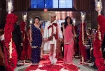 Maharani Weddings Press for SJS / #sjs #sjsevents #sjseventconsultants #sonalshah #sonaljshah #sjsbook #indianwedding #indianweddings #maharani #maharaniweddings #maharanipresssjs #maharanisjs www.sjsevents.com/