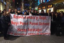 Meltem Yücel Pir, CHP İstanbul 2. Bölge Milletvekili Aday Adayı / Meltem Yücel Pir, CHP İstanbul 2. Bölge Milletvekili Aday Adayı