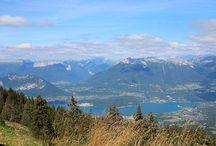 Sortie en Haute-Savoie et autour / Sorties en famille