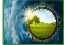 1-7 Mart Yeşilay Haftası / Hayatını SEV, Dünyanı KARARTMA.  1- 7 Mart Yeşilay Haftanız Kutlu Olsun.  marmasistance.com