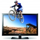 Samsung LED TV UAE Price