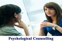 RSM Astute Consulting