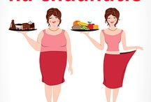 chudnut strava