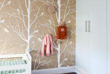 Kid Room Inspo / Amazing kids rooms