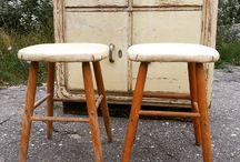 komody / sideboards