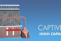 Hot Water Boilers Pune India / Raj process equipment leading supplier Hot Water Boilers Pune India, Boilers Manufacturer Pune, Solid Fuel Boilers,high pressure boilers in pune.