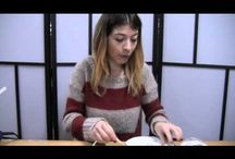 Video Tutorial Confezionamento Bomboniere