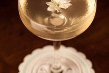 SE Cocktail Inspiration